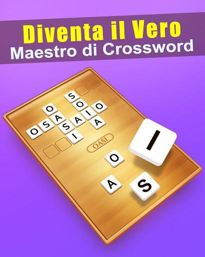Parole Croce  screenshots 9