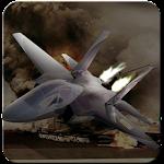 Air Combat : 3D Fighters 1.0 Apk