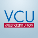 Valley Credit Union Mobile icon