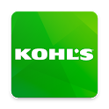 Kohl's - Online Shopping Deals, Coupons & Rewards icon