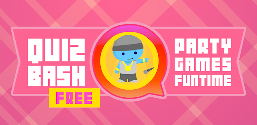 Free party games for friends, family and maybe enemies? Includes offline games.