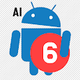 로또 알고리즘 번호 생성기 - 번호 발생기 icon