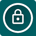 Keep it Safe Password Manager icon