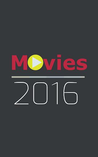 玩免費娛樂APP|下載Movies Online app不用錢|硬是要APP
