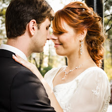 Wedding photographer Anna Shazhko (AnnaShazhko). Photo of 22.11.2014