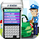 Traffic Police E Challan Learning Machine (game)