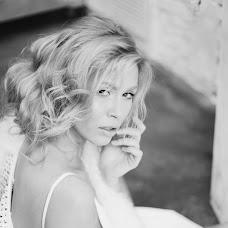 Wedding photographer Yuliya Lakizo (Lakizo). Photo of 29.02.2016