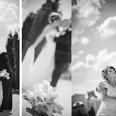 Wedding photographer Yuliya Merzhvinskaya (Juliet-M). Photo of 27.07.2013