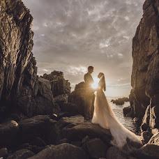 Wedding photographer Dmitriy Peteshin (dpeteshin). Photo of 04.08.2018