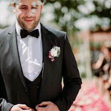 Wedding photographer Archil Korgalidze (AKPhoto). Photo of 04.06.2018