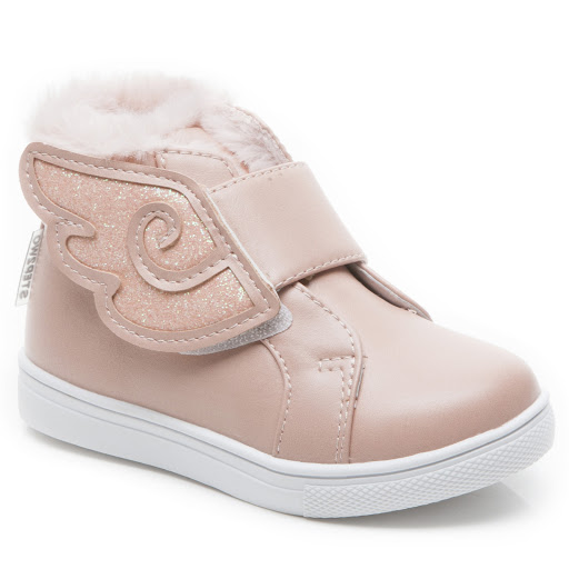 Primary image of Step2wo Girl 105 - High Top