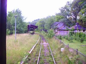 Photo: Jedlina Górna