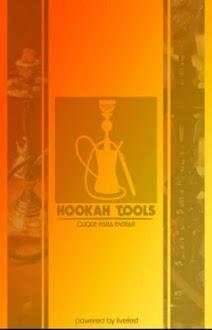 Hookah Tools Gratis
