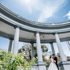 Wedding photographer Kun Nguyen (KunNguyen). Photo of 26.05.2017