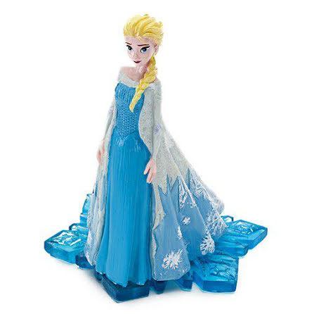 Frozen Elsa 11,43 cm
