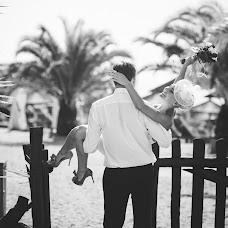 Wedding photographer Damianos Maksimov (Damianos). Photo of 31.03.2016