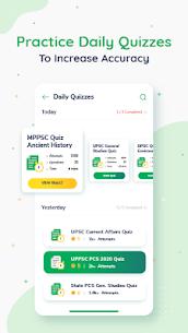 Gradeup App | Download Latest Gradeup Apk 3