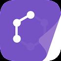 DigitalPage icon