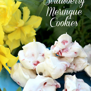 Giada Cookies Recipes