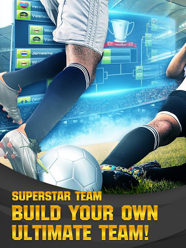 Total Football 2016/2017 for PC