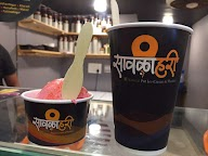 Savlahari Mastani & Pot Ice Cream photo 5