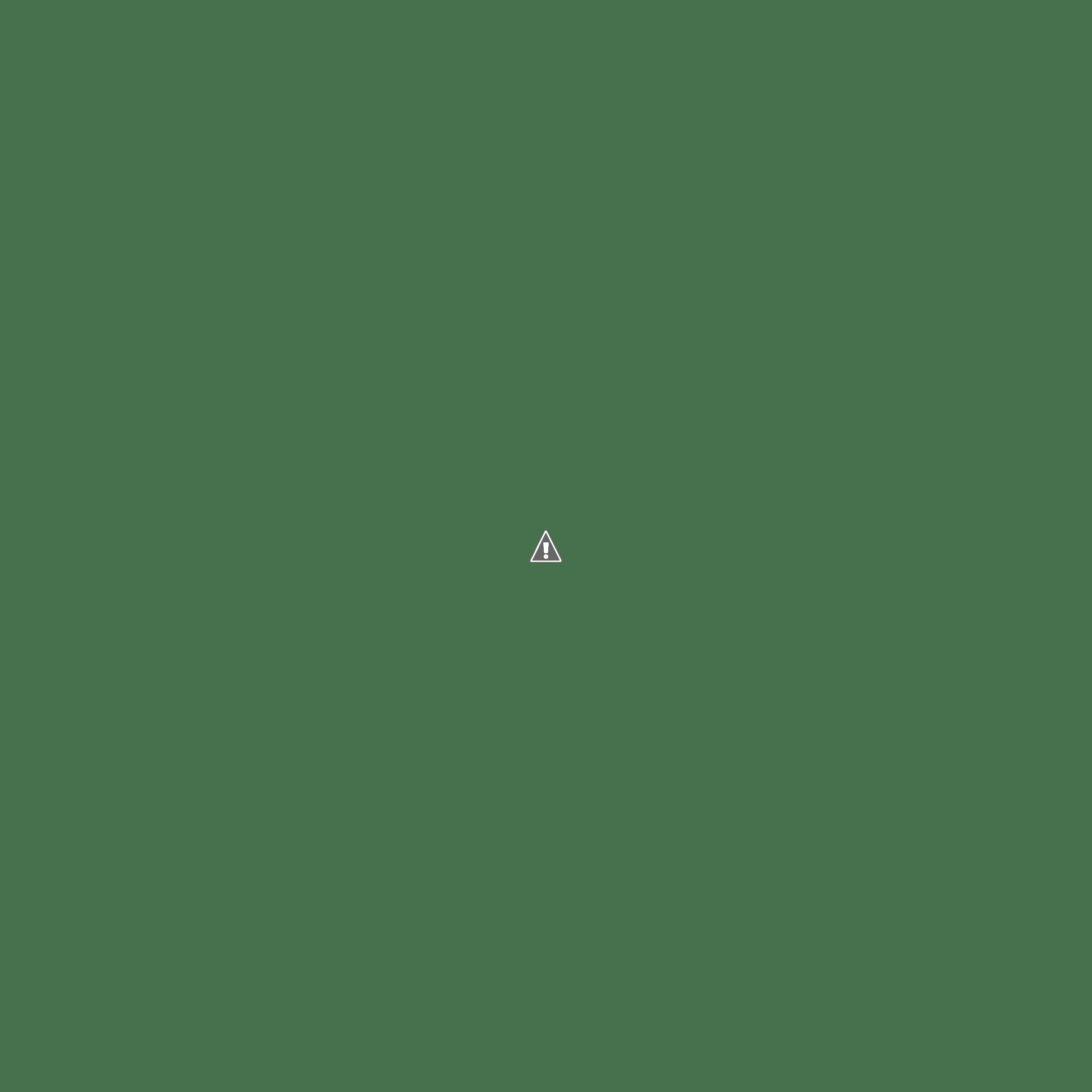 Loyalty Program Oriflame April 2021