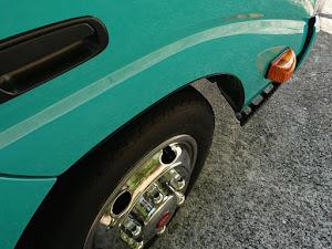 ダイナトラックのカスタム事例画像 MR-Sさんの2020年08月12日17:51の投稿