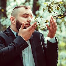 Wedding photographer Dmitriy Popov (denvic). Photo of 16.09.2016