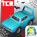Toy Car Racing Collector