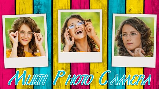 玩攝影App|多功能攝像頭免費|APP試玩