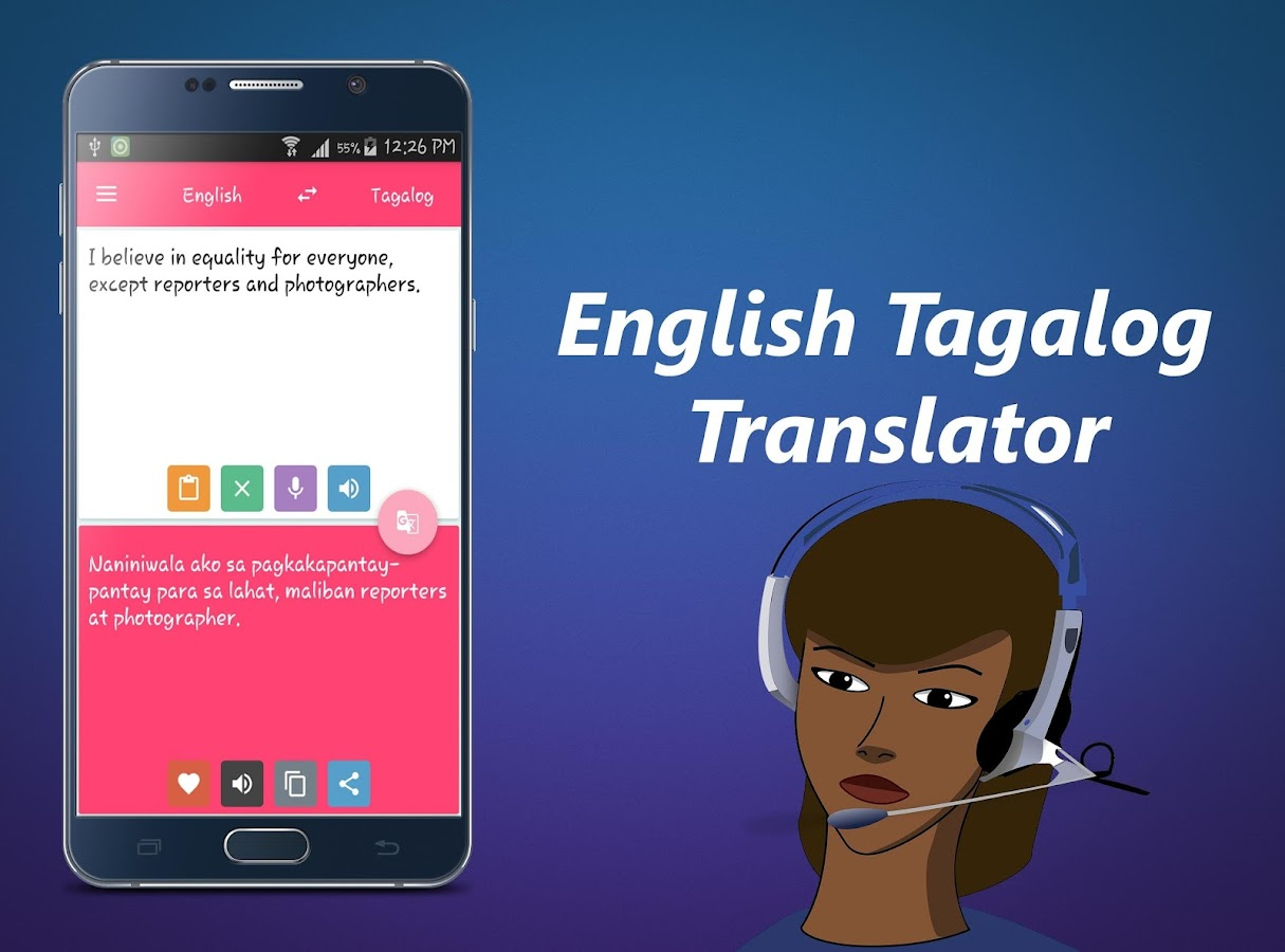 how to google translate songs