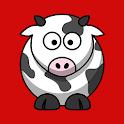 Carnes Selectas -Javi- icon