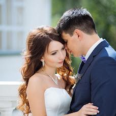 Wedding photographer Artem Oleynikov (olphotoart). Photo of 14.09.2016