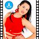 Video Downloader for Facebook Download on Windows