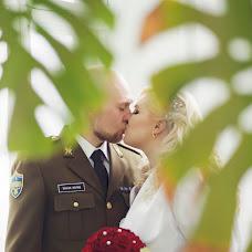 Wedding photographer Elena Savochkina (JelSa). Photo of 30.03.2018