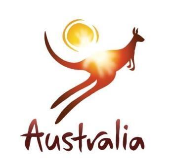 http://2.bp.blogspot.com/-_y0EHU6pDuU/TacD8uqkcWI/AAAAAAAAAA4/l2lOSgJiq0o/s1600/australia+logo.jpg