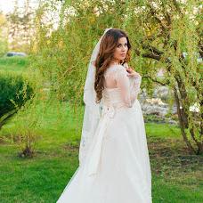Jurufoto perkahwinan Kseniya Kiyashko (id69211265). Foto pada 22.05.2017