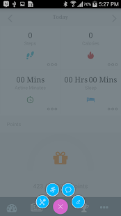 MyHealthPlus- screenshot thumbnail