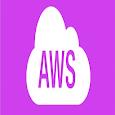 AWS ソリューションアーキテクトプロフェッショナル模擬試験 apk