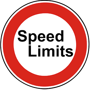 argue limitation speed limits Congress raised the limit to 65 in 1987 and then repealed the law in 1995 allowing states full authority to determine their interstate speed limits bureaucratic and legislative inertia caused some states to maintain limits lower than the 85 th percentile.