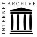 Internet Archive Enhancer Icon