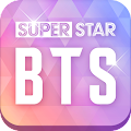 superstaar BTS APK