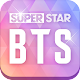 SuperStar BTS (game)