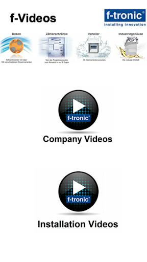 f-Videos