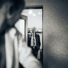 Wedding photographer Mikhaylo Karpovich (MyMikePhoto). Photo of 16.09.2017