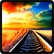 Railway Game (full) apk file download ~ APK Android Great