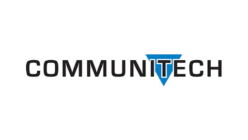 Communitech
