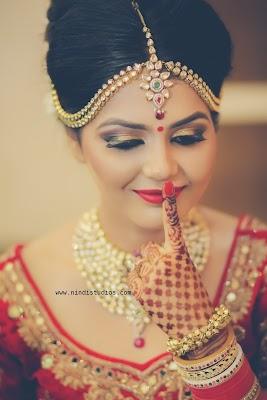 Wedding photographer Nindi Studios (Nindi). Photo of 17.08.2017