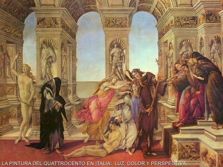 https://image.slidesharecdn.com/pinturadelquattrocentoitaliano-090318111324-phpapp01/95/pintura-del-quattrocento-italiano-1-728.jpg?cb=1237374870
