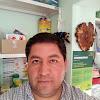 Foto de perfil de elgaita
